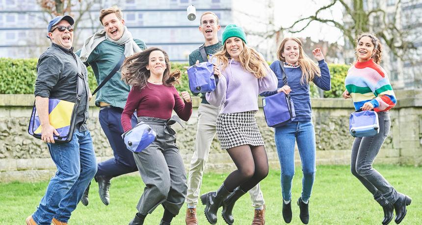 Natječaj Youth4Regions: prijave za program osposobljavanja EU-a