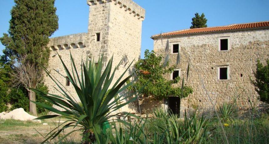 Od 28. do 30. srpnja u Kuli Stojana Jankovića u Islamu Grčkom održat će se kulturna manifestacija