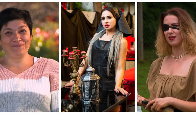 'Ljubav je na selu' - nova sezona, od 11. travnja na RTL-u