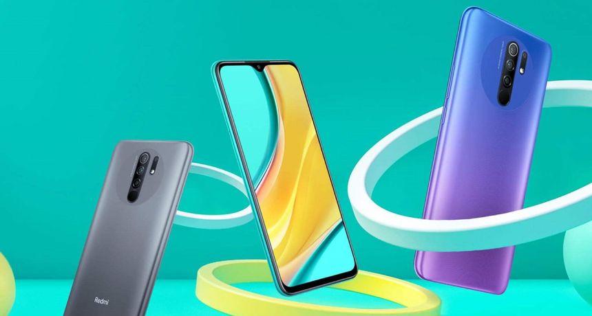Xiaomi naprodavaniji proizvođač mobilnih uređaja u Europi