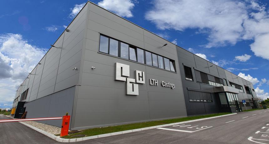 LTH Alucast d.o.o. traži kadar za tehničku podršku u proizvodnji i kontroli kvalitete
