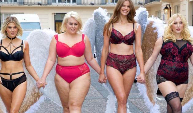 +Viktorijine anđelice'