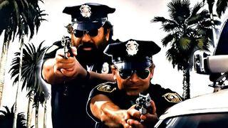 Superpolicajci iz Miamija