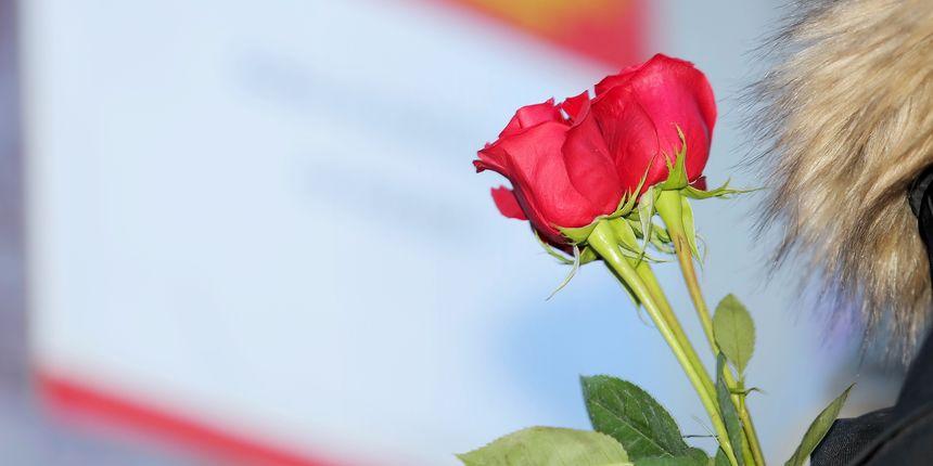 Kako Hrvati obilježavaju Dan žena? Diljem Hrvatske skupovi, prosvjedi, konferencije i zabavni programi