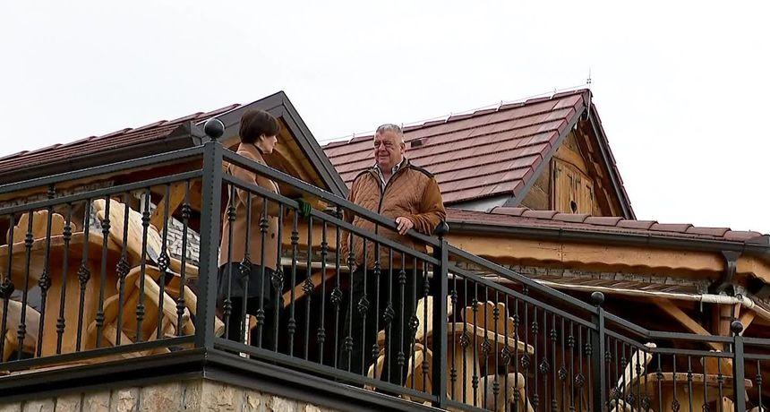 Hrvatske institucije ga traže, a on već 17 godina živi i radi u susjednoj BiH. Potraga donosi priču o najdugovječnijem bjeguncu od domaćeg pravosuđa