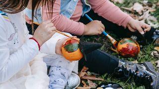 Najzabavnija jesen u centar Lumini donosi nagrade, radionice i party!