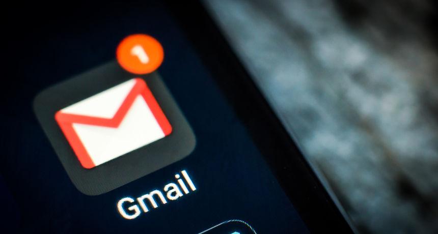 Mučite se s nedostatkom vremena? Ova tri trika u Gmailu olakšat će vam život