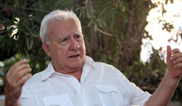 Nikola Visković