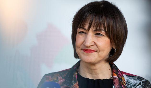 Jelena Pavičić-Vukičević