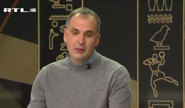Šprem, Metličić i Vuković o Červaru: 'Lukav je on' (thumbnail)