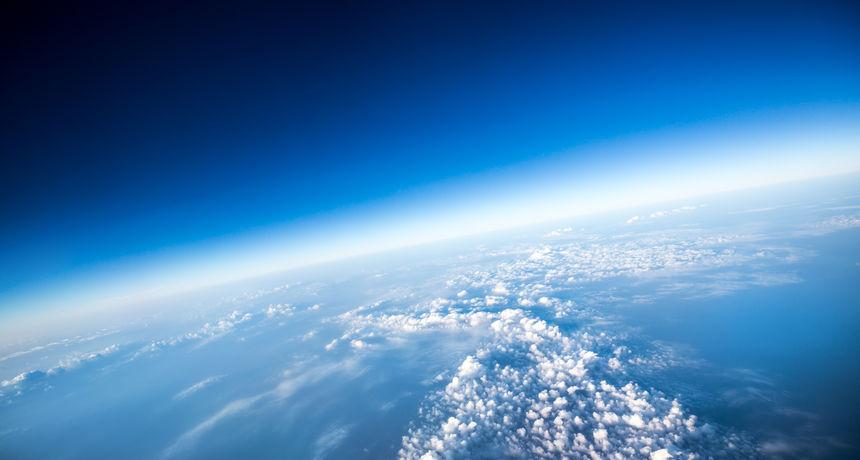 Ovaj smo problem riješili u rekordnom roku, zašto se ne možemo dogovoriti i oko spašavanja planeta?
