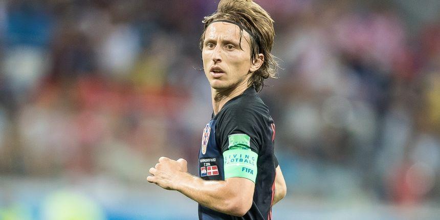 Hrvatski maestro rasplakao navijače: 'Ma mijenjao bih sve 4 Lige prvaka za naslov s Hrvatskom'