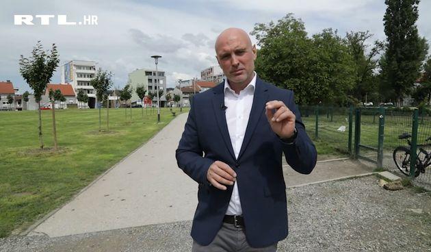Boris+Mišević+o+lokalnim+izborima+2021.+(thumbnail)