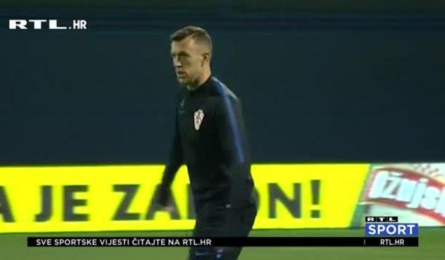 Interov naslov burno je proslavljen, a svoj obol tituli su dali Brozović i Perišić (thumbnail)