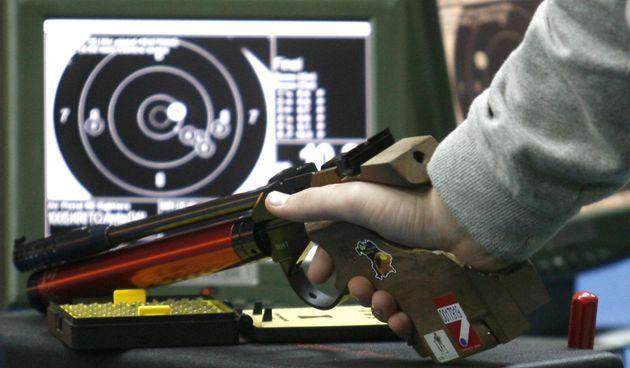 Osijek ponovo domaćin Europskog prvenstva u streljaštvu i to uz dodatne discipline