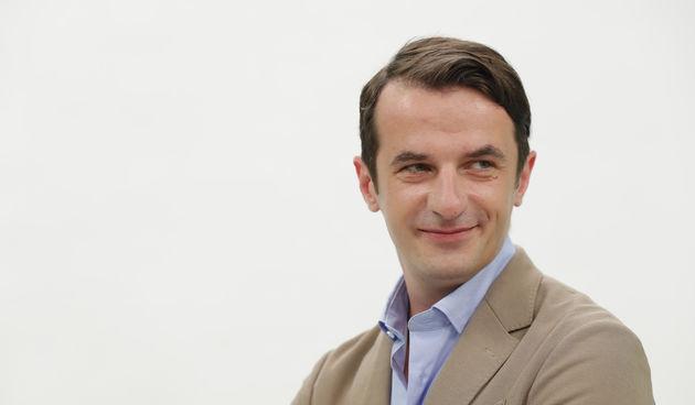 Dr. David Mišetić (37)