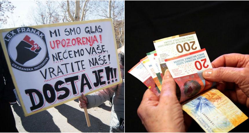 Istraga protiv Hrvatske! Europska komisija pokrenula radnje na temelju prijave Udruge Franak