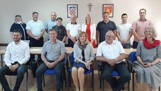 Ozalj dobio novi saziv Gradskog vijeća, većinu osigurao HDZ uz pomoć jednog vijećnika s nezavisne liste bivše gradonačelnice
