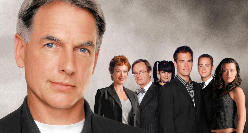 Službeno potvrđeno: Gibbs napušta 'NCIS' nakon 19 sezona populane serije