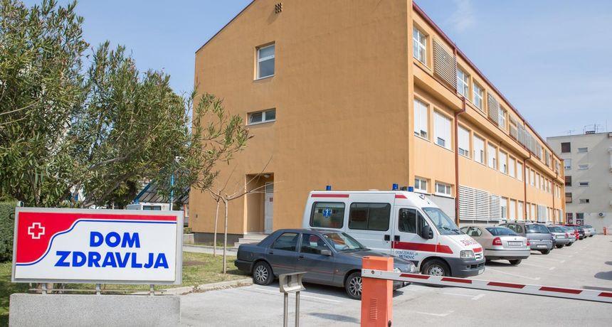 Zbog smrti dječaka u Metkoviću, podignuta optužnica protiv četvero djelatnika bolnice