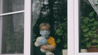 koronavirus djeca