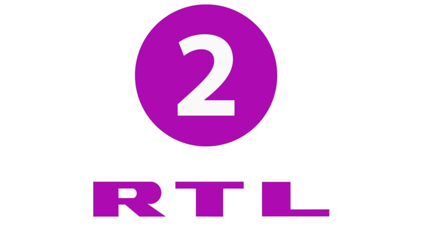 Ministarstvo znanosti i obrazovanja i RTL Hrvatska pokreću 'Maturu na RTL2'