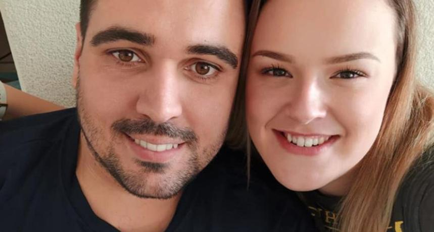 Sara iz 'Života na vagi' otkrila za RTL.HR: 'Marino i ja više nismo skupa'