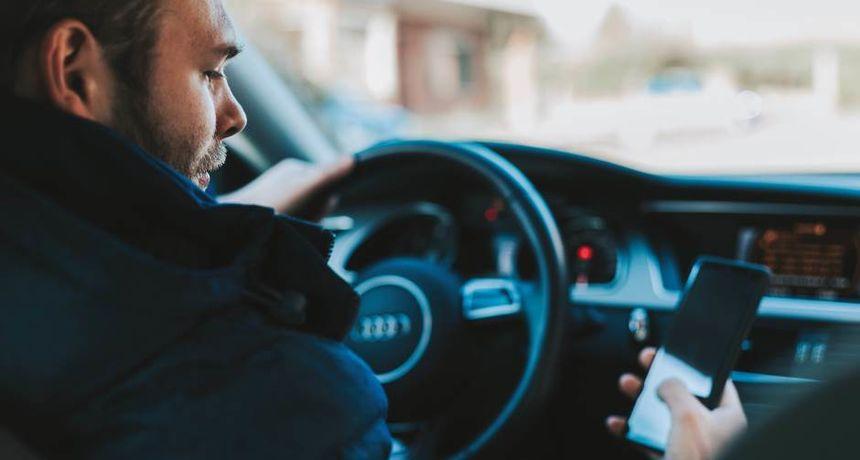 Znate li što troši više goriva: upaljena klima ili spušteni prozori?
