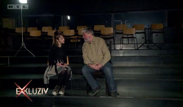 Nasljednice+Kristijana+Ugrine:+Kako+izgleda+kad+se+tata+i+kćer+nađu+na+pozornici?+(thumbnail)