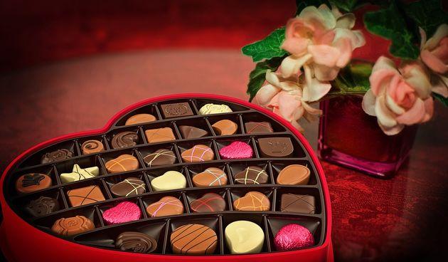 valentinesday2057745960720