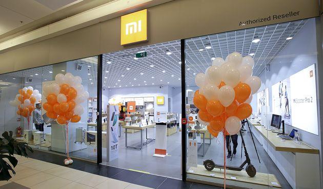 Otvara se Xiaomi store u Osijeku