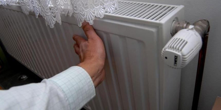 Usred ljetnih vrućina upalili radijatore na najjače, iz HEP-a poručili: 'Ispričavamo se korisnicima'