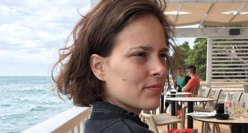Ena Jurov: Zadar mi je omogućio najdraže projekte i najveću kreativnu slobodu