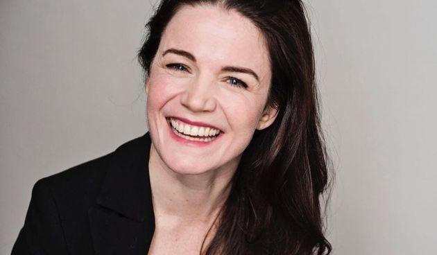 Melle Stewart