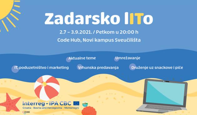Zadarsko LITo