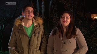VIDEO - Sanja i Petra imaju nešto zajedničko: 'A kako se to igraš s kornjačom?' (thumbnail)