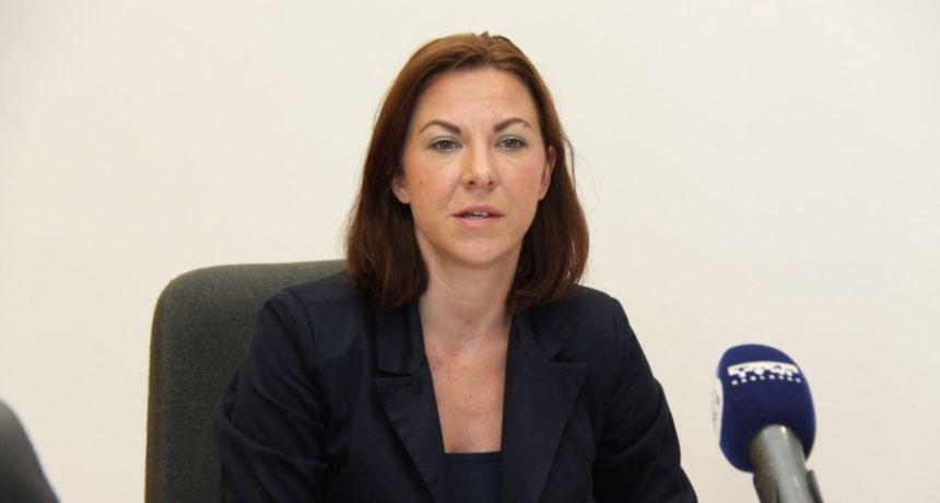Natječaj završen, Andreja Barberić nova direktorica Inkasatora - bila je jedina kandidatkinja