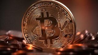 bitcoin, kriptovaluta, kriptovalute