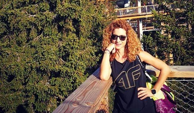 Maja Ćustić