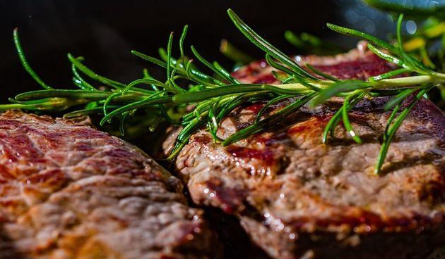 steak2936531640