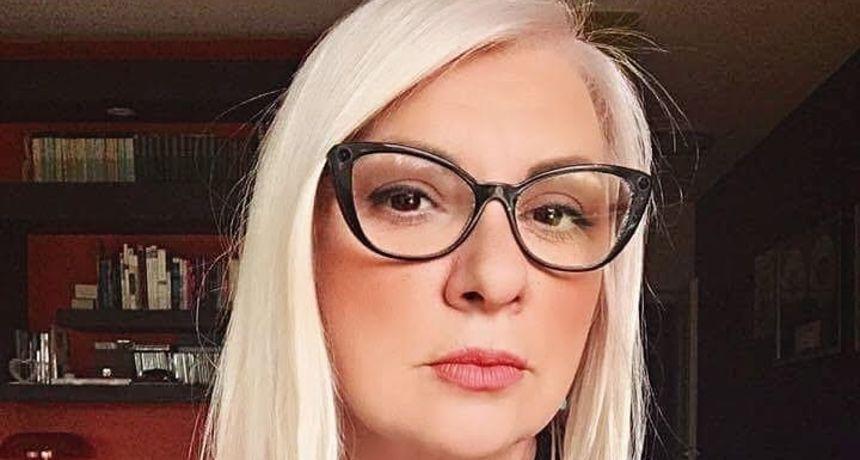 Danijela Dvornik otkrila svog 'sina': 'Mislim da je s njim stalno neki šou-program'