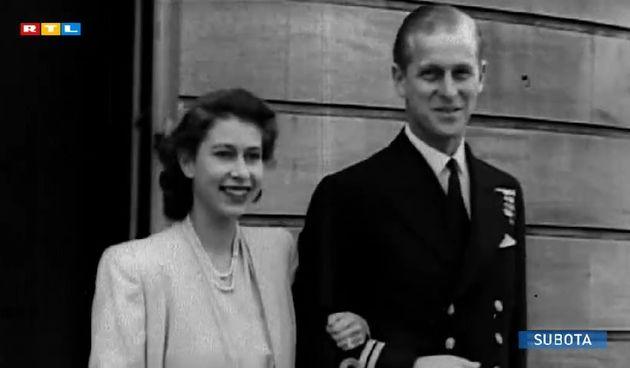TV+premijera+dokumentarnog+filma+'Princ+Philip:+Za+kraljicu+i+domovinu'+(thumbnail)