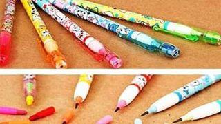 Ove tehničke olovke s kojima smo se mučili
