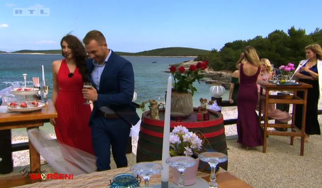 Silvia: Dabogda pali u more!' (thumbnail)