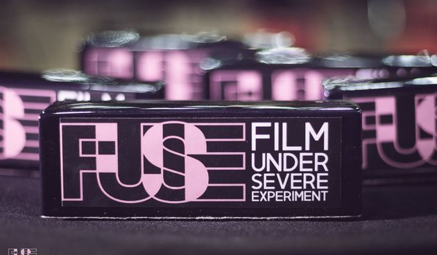 fuse awards
