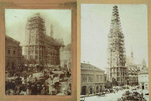 osijek-katedrala-izgradnja